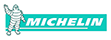 Michelin campings